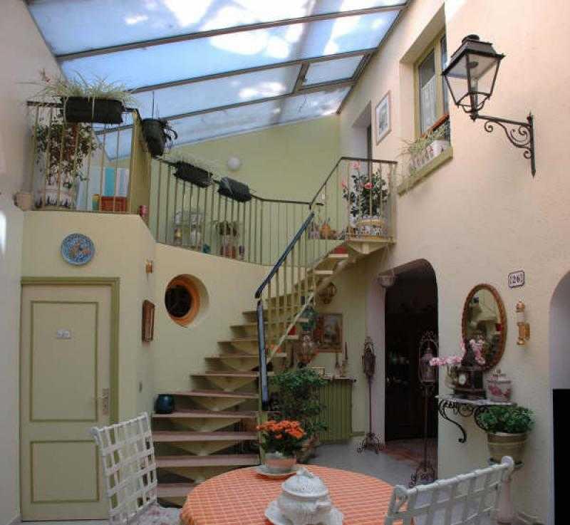Acheter une maison ancienne maison acheter luzenac for Acheter une maison a paris