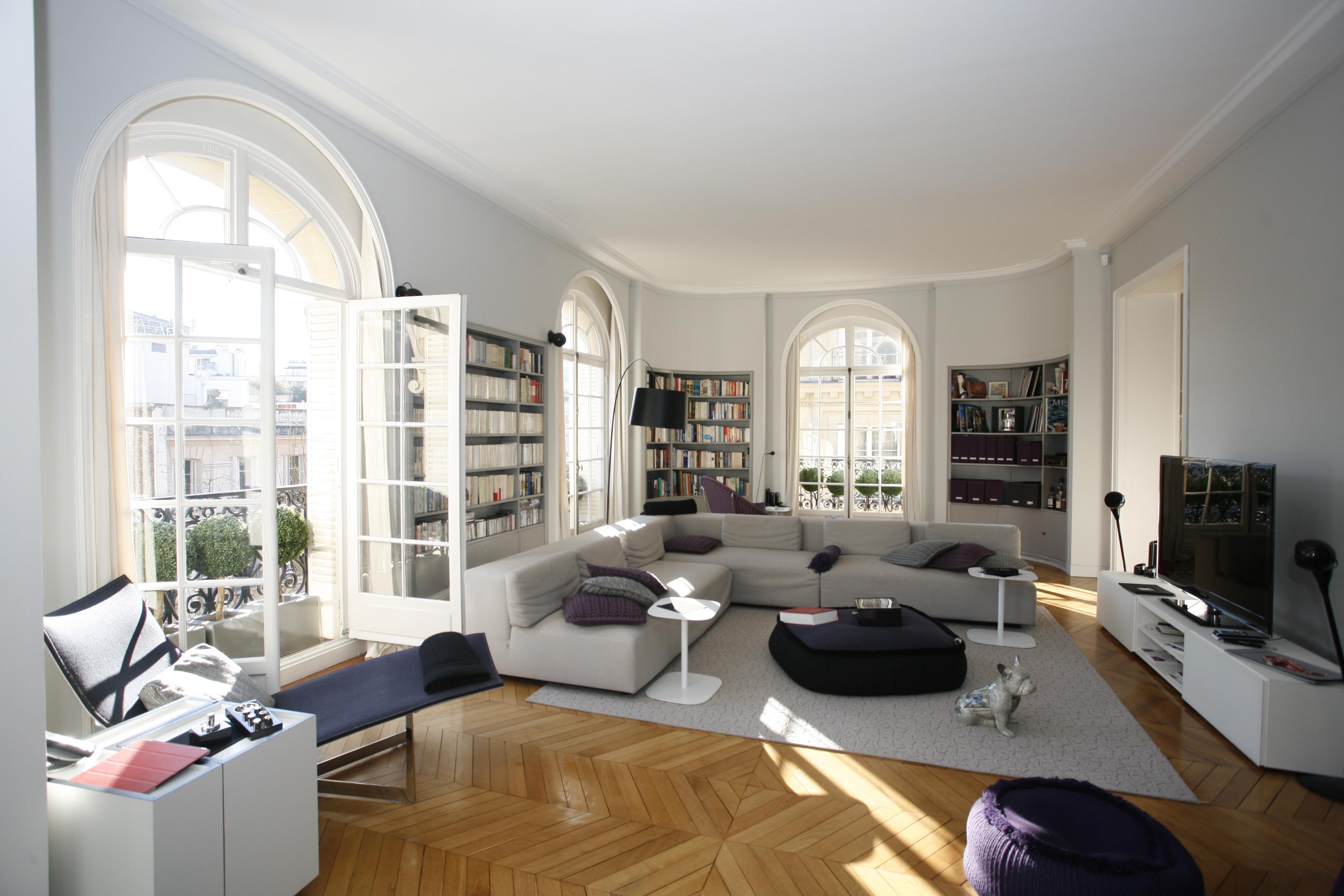 Achat investissement rendement nos experts en immobilier vous conseillent - Comment se passe une location vente d une maison ...