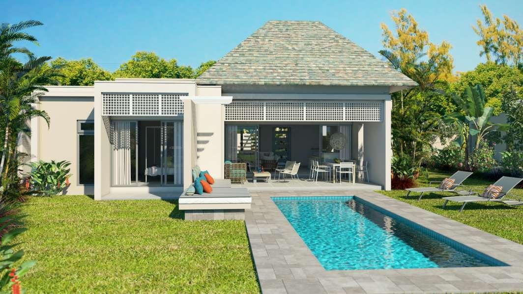 acheter une villa de luxe 224 anahita l exp 233 rience mauricienne r 234 v 233 e immobilier de prestige