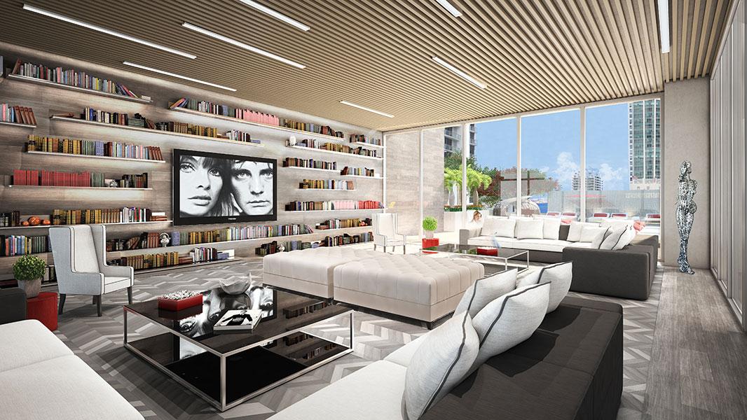 salon moderne deluxe photos salon moderne de luxe - Salon Moderne Deluxe